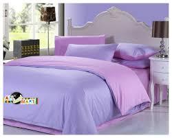 Simple Comforter Sets Light Purple Comforter Set Purple Comforter Sets Purple Bedroom