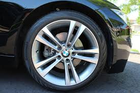 20 m light alloy double spoke wheels style 469m shortage of style 397 wheels impacts 3 and 4 series production bmw