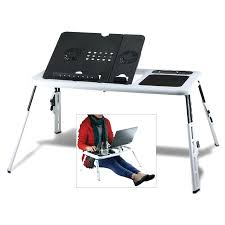 adjustable laptop desk stand laptop stand desk adjustable laptop stand laptop desk stand target