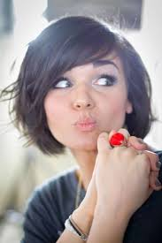 must have hair do for 2015 56 fabulous hairstyles for women with round face shape