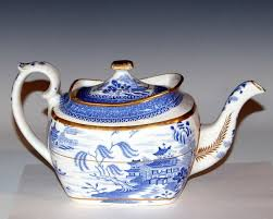 willow pattern jam pot 485 best blue willow images on pinterest blue willow china willow