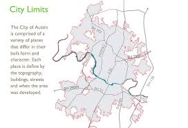 City Of Austin Map by Is Austin U0027s Codenext And Why The U0027eff Should I Care