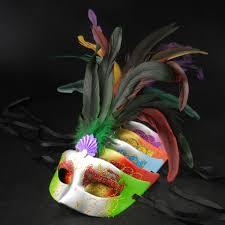 mardi gras material popular mardi gras womens costume buy cheap mardi gras womens