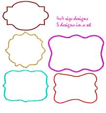cool frame excellent frame designs about frame design mstou m on home design