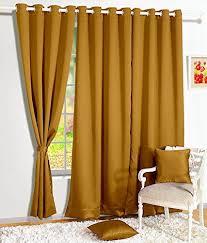 Fuschia Blackout Curtains 8 Best Blackout Curtains Images On Pinterest Blackout Curtains