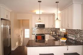 cuisine kreabel cuisine cuisine kreabel avec marron couleur cuisine kreabel idees