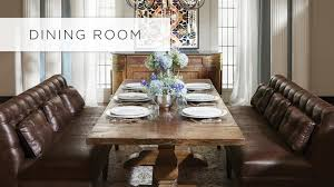 Upscale Dining Room Sets Fine Dining Room Chairs Dining Room Awesome Dining Room With Value