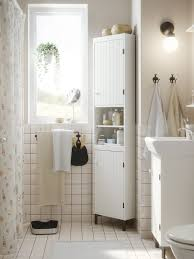 100 tiny bathroom designs 7 great ideas for tiny bathrooms