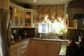 spray painting kitchen cabinets edinburgh 210 edinburgh ave ca us 93940