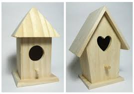Free Small Wood Project Ideas by Diy Bird House Plans Kansas Wooden Pdf Free Small Woodworking