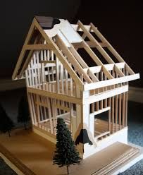 Balsa Wood Projects For Free by Wood Furniture Plans U2013 Page 38 U2013 Woodworking Project Ideas