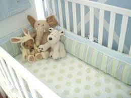 baby nursery ba room decor ba zone area intended for baby