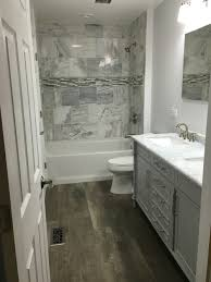 bathroom remodel raised ranch interior pinterest house