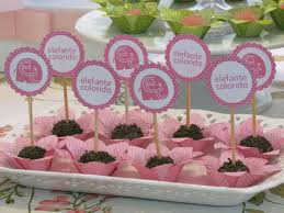 baby boy 1st birthday ideas 1st birthday ideas for babys birthday party parentscom
