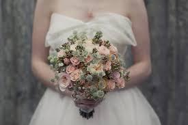 wedding flowers glasgow bridal bouquet gioia