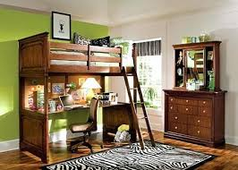 bedroom set with desk bedroom set with desk 1 bed and best home design ideas us queen
