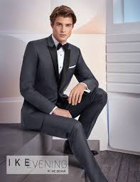 best black friday suit deals black friday sale days foresto tuxedo wedding and tuxedo