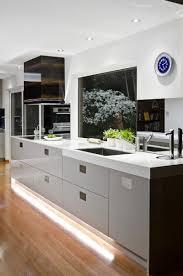 contemporary kitchen design by darren james interios wave avenue