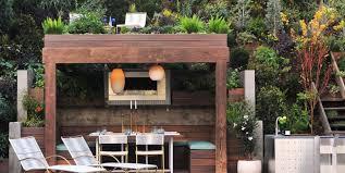 home plans with front porches pergola deck pergola beautiful pergola building plans the front