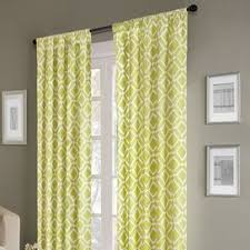100 Curtains 101 Best Curtains Green And Yellow Images On Pinterest Window