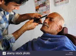 traditional turkish barber shop stock photos u0026 traditional turkish