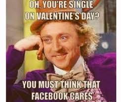 Being Single Memes - 25 being single memes funny meme maker
