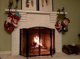 blending weihnachten and christmas u2013 sannipanni