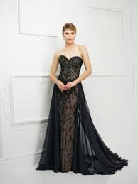 formal gowns evening dresses and formal gowns