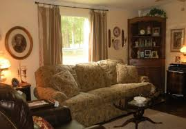 home furniture decoration mobile home furniture comwp wide living room ideas ideal great