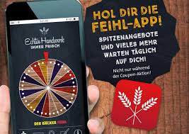 Traumk Hen G Stig Der Bäcker Feihl Ihr Bäcker Im Raum Neumarkt Nürnberg Fürth