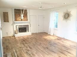 Bruce Laminate Flooring Reclaimed Chestnut Bruce Flooring Flooring Pinterest Bruce