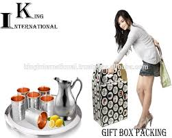wholesale diwali gifts wholesale diwali gifts suppliers and