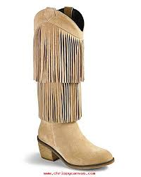 womens boots eee width womens boots kate spade amazing ankle suede block
