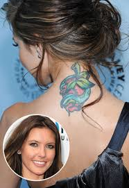 ideal celebrity tattoos designs tattoo ideas for men women mag