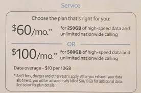 verizon home plans verizon home internet plan prices best home plans