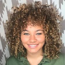 hair cuts to increase curl and volume 18 best haircuts for curly hair naturallycurly com