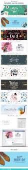 father u0027s day facebook covers 9 designs by doto graphicriver