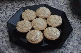 cuisine samira tv recette land recette de gâteaux gaufrettes samira tv sur le