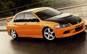 mitsubishi jdm cars jdm japanese domestic market mitsubishi lancer evolution ix