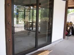sliding glass door window replacement pgt 770 sliding glass doors window photos pinterest sliding