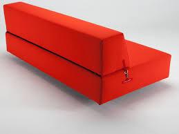 canapé design pas cher canapé design convertible sélection de canapés design pas cher et