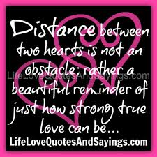 Pictures Of Love Quotes For Her trend sweet love quotes 14 in cute quotes for her with sweet love
