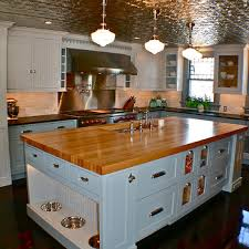 funky kitchen ideas pet kitchen ideas design ideas