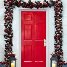 15 stunning door decoration ideas celebrations