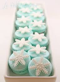 Christmas Cake Decorations Melbourne by Frozen Party Theming