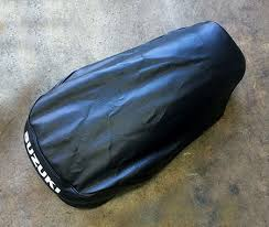 Diy Motorcycle Seat Upholstery Custom Motorcycle Seats Motorcycle Seat Repair