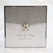 wedding invitations glasgow luxury handmade wedding stationery ranges 2016 supernova wedding