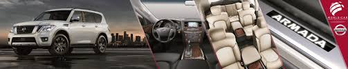 north park lexus san antonio hours nissan armada san antonio sales service u0026 parts