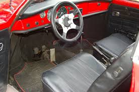 volkswagen classic models used 1967 volkswagen other models for sale in milton keynes