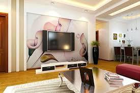 ideas for home decoration living room home wall decoration ideas home office wall art ideas mindfulsodexo